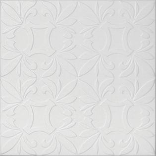 Piankowe Dekoracyjne Kasetony Sufitowe 08112