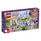 Klocki Lego Friends Supermarket w Heartlake zdjęcie 1