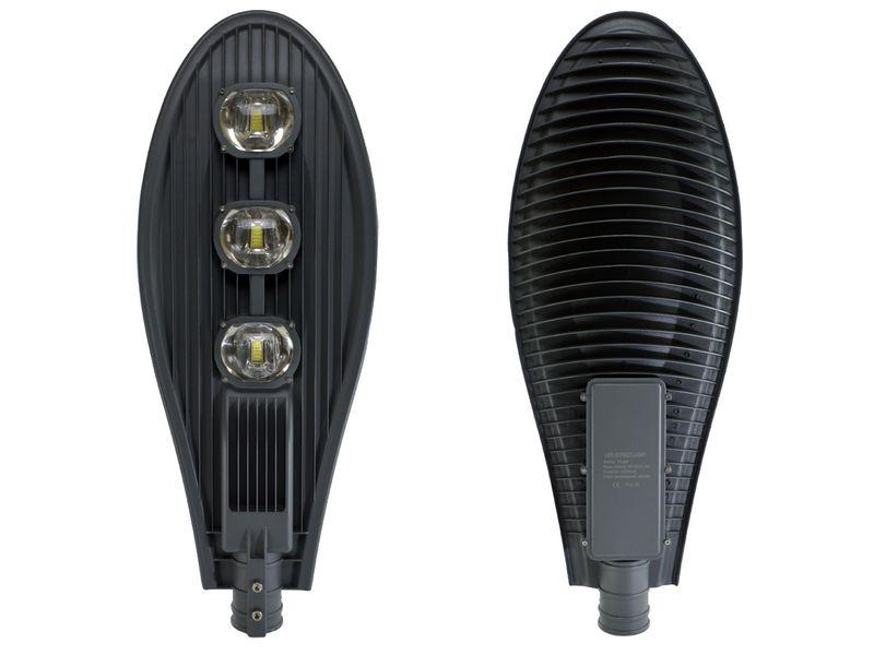 Lampa uliczna halogen naświetlacz SMD LED 200W zdjęcie 3