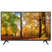 "Telewizor 32"" Thomson 32HD3306 LED HD Ready"