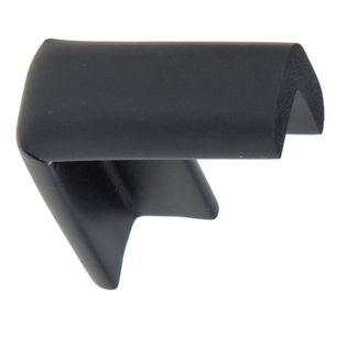 Zabezpieczenie Narożników Piankowe 60X35X20 Czarny (50Szt.)