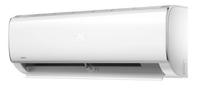 Klimatyzator ścienny VIVAX M-DESING R32 3,5 kW
