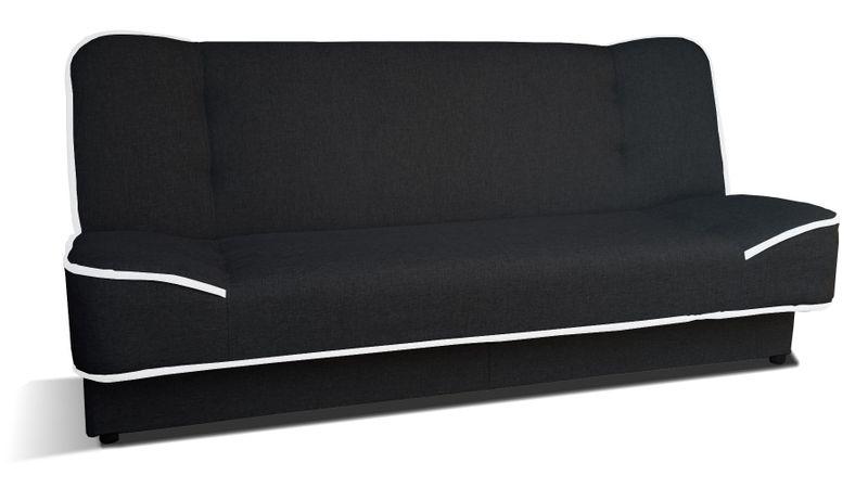 Kanapa Wera Rozkładana Tapczan Sofa Wersalka łóżko Dla Dziecka Ribes