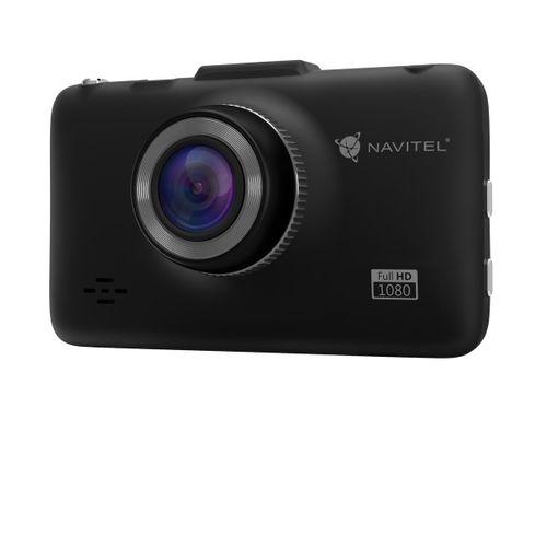 Rejestrator Navitel Wideorejestrator CR900 Kamera na Arena.pl
