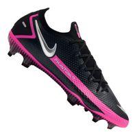 Buty piłkarskie Nike Phantom Gt Elite Fg M r.42