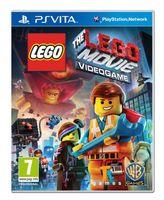 LEGO Movie Przygoda - PSV