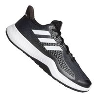 Buty adidas FitBounce Trainer M EE4599 r.44 2/3