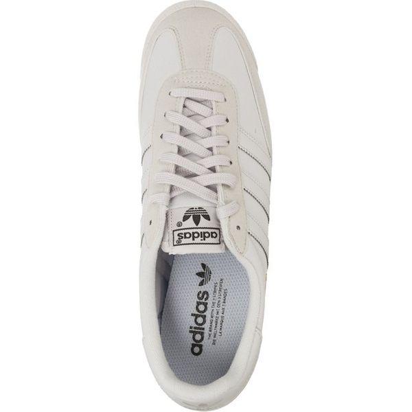 wholesale dealer f2e3b 2a08b adidas DRAGON OG 703 Rozmiar - 45 13 zdjęcie 3
