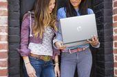 HP Pavilion 14 FHD IPS i5-7200U 8/256GB SSD Win10 - OUTLET zdjęcie 8
