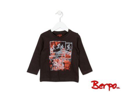 LOSAN T-Shirt z nadrukiem rozmiar 2 369915