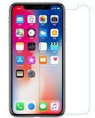 Szkło Nillkin Amazing H Apple iPhone X