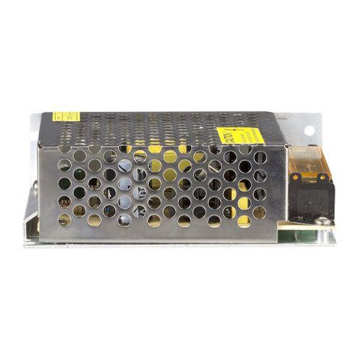 Zasilacz LED siatkowy 12V DC 60W TYP: ZSL-60-12 Zamel na Arena.pl