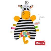 Hencz Toys Pacynka Zebra 934