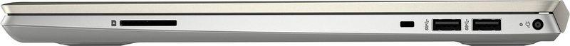 HP Pavilion 15 FHD i7-8550U 8GB 1TB +Optane MX150 - PROMOCYJNA CENA zdjęcie 6
