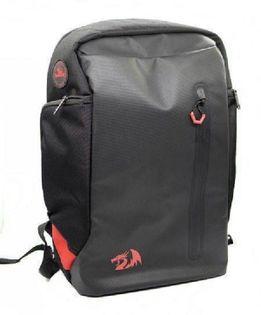 Plecak Redragon Gb-100