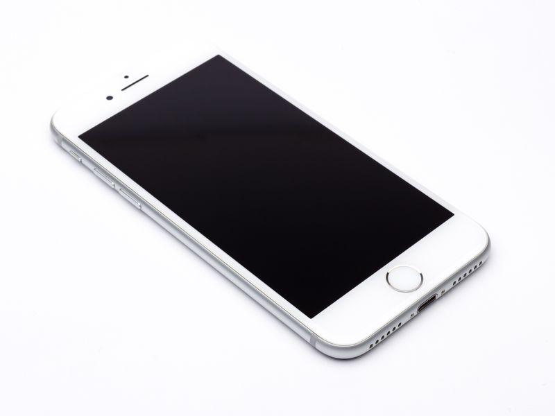 Apple iPhone 7 32GB 4 Kolory 4G LTE Gwarancja zdjęcie 2