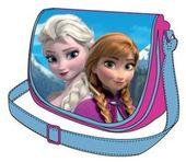 Torebka Frozen Kraina Lodu Licencja Disney (HO4912)