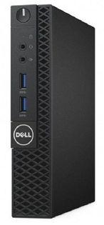 Komputer Dell Optiplex 3080 (8Gb/ssd256Gb/w10P)