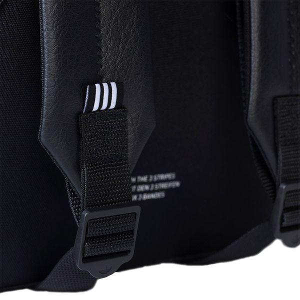 084d4b22a41a Plecak Adidas Originals BK7195 Szkolny Boho sportowy Modny Pojemny zdjęcie 5