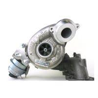 Turbina Audi A3 2.0 TDI CFFA 170KM 03L253010F