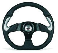 Kierownica Simoni Racing X2 Poly-Pelle