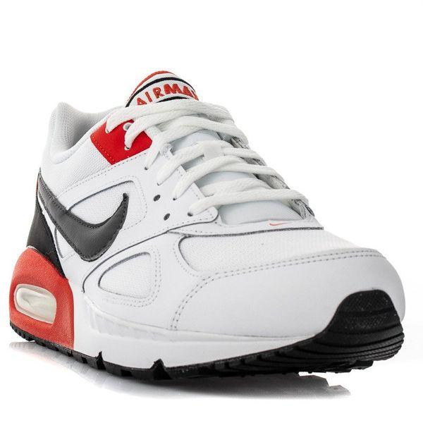 Buty sportowe męskie Nike Air Max Ivo (CD1540 100) 46