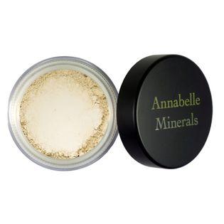 Korektor Mineralny Golden Fairest 4g - Annabelle Minerals