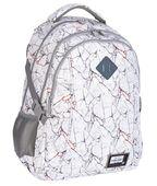 Plecak szkolny młodzieżowy Head HD-319