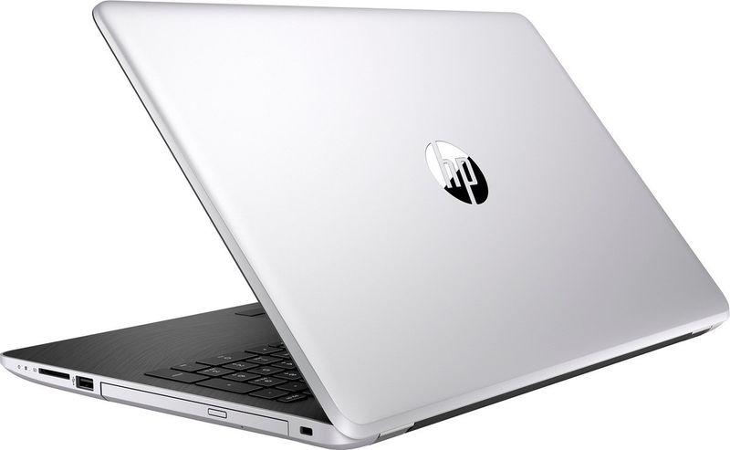 HP 15 Intel Celeron DualCore N3060 4GB 500GB Win10 - PROMOCYJNA CENA zdjęcie 2