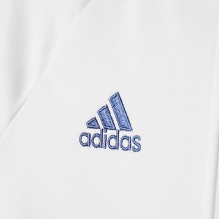 Bluza Adidas Real Anth Jkt Y AP1843 152