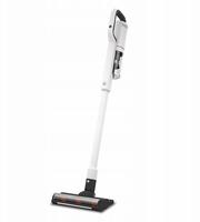 Roidmi NEX X20 Odkurzacz bezprzewodowy z mopem