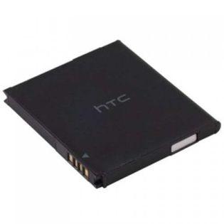 BATERIA HTC BD26100 DESIRE HD ACE A9191 Oboe BK46