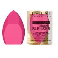 Eveline Cosmetics Professional Magic Blender Profesjonalna Gąbka Do Makijażu
