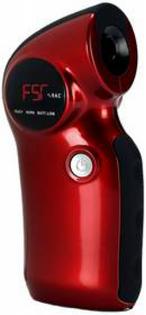 Alkomat V-NET AL-6000 Red
