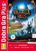 Techland Gra PC SDGP Valhalla Hills