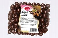 Cukierki Migdał w Mlecznej Czekoladzie 170g