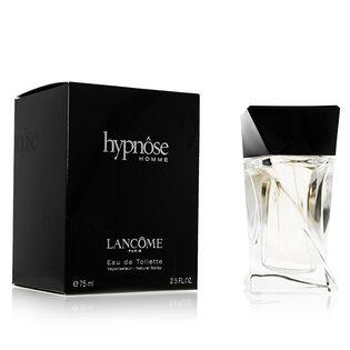 Lancome Hypnose Homme Woda Toaletowa Spray 75Ml