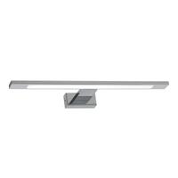 Kinkiet łazienkowy-galeryjka LED SHINE Milagro shine szerokośc - szerokość 40cm
