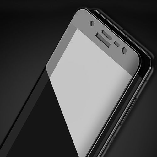 Samsung Galaxy A40 SZKŁO 3D 5D PEŁNE CAŁY EKRAN HARTOWANE 9H na Arena.pl