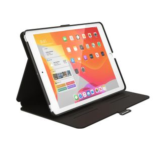 Etui Speck Balance do iPad 7/8 10.2 2019/2020