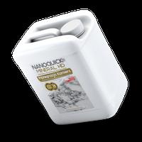 6 x Impregnat Do Kamieni NANOQUICK® MINERAL HD 1L