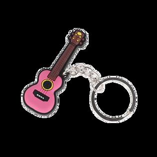 Brelok breloczek zawieszka ukulele GA-K 892