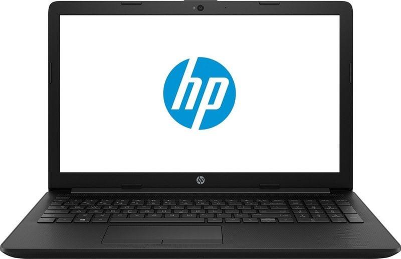 HP 15 Intel N4000 Dual-core 2.60GHz 4GB 500GB W10 zdjęcie 8