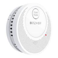 Czujnik dymu BlitzWolf BW-OS1