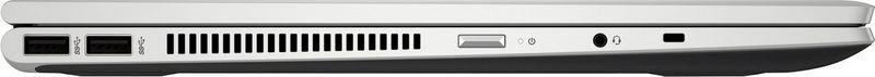 HP Pavilion 15 x360 Intel i3-8130U 1TB +Optane SSD zdjęcie 8