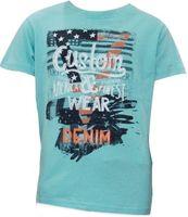 LOSAN T-shirt z nadrukiem rozmiar 6 482416