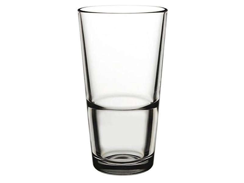 Szklanka long drink 480 ml GRANDE PASABAHCE zdjęcie 1