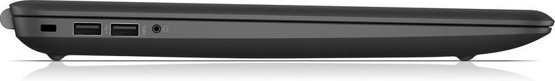 HP Pavilion 15 i5-8300H 8/128GB SSD 1TB GTX1050 4GB - PROMOCYJNA CENA zdjęcie 5
