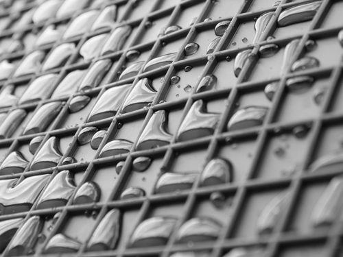 Citroen C4 Grand Picasso 7os od 2014r / dywaniki gumowe na Arena.pl