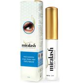 MIRALASH Eyelash Enhancer Odżywka do rzęs 3 ml
